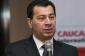 Səməd Seyidov: Avropa Şurasının gələcəyi barədə düşünmək lazımdır