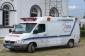 Kubada baş verən yol qəzası nəticəsində beş nəfər həlak olub