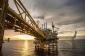 Azərbaycan nefti ucuzlaşır