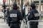 Fransada etirazlar zamanı 14 polis yaralanıb