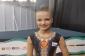 Bakıda Milli Gimnastika Arenasında ab-hava möhtəşəmdir - rusiyalı gimnast