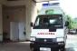 Şri-Lankada kilsələrdə və otellərdə partlayışlar: azı 20 ölü (YENİLƏNİB-2)