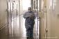 Qazaxıstanda koronavirusa yoluxanların sayı 229 nəfərə çatıb