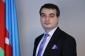 İlyas Hüseynov: Milli həmrəylik və birlik Azərbaycanı bütün dünyanı bürüyən koronavirus sınağından da uğurla çıxmasının başlıca şərtidir