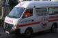 Liviyada koronavirusdan ilk ölüm halı qeydə alınıb