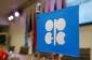 OPEC+ ölkələri neft hasilatının azaldılmasını müzakirə edəcəklər