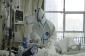 Afrikada koronavirusa yoluxanların sayı 10 min nəfəri ötüb
