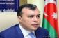 Sahil Babayev: Karantin dövründə bütün bankomatlarda sosial ödənişlər üçün faiz tutulmayacaq