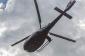Rusiyada helikopter sərt eniş edib: Həlak olanlar var