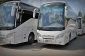 Moldovada beynəlxalq avtobus və dəmiryolu nəqliyyatının hərəkətinə qadağa götürülüb