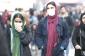 İranda daha 2 282 nəfər koronavirusa yoluxdu