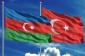 Türkiyə ilə Azərbaycan arasında ticarət dövriyyəsi azalıb