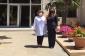Millət vəkili Könül Nurullayevadan qayğıya ehtiyacı olan uşaqlara dəstək (FOTO)