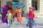 1 İyun - Uşaqların Beynəlxalq Müdafiəsi Günüdür (FOTO)