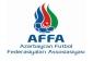 AFFA I Divizion və Gənclər Liqası ilə bağlı qərarını açıqlayıb