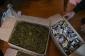 Azərbaycandan 545 kiloqram heroin keçirmək istəyən şəxs yaxalandı