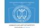 Azərbaycan İlahiyyat İnstitutunda yay imtahan sessiyasının keçirilmə qaydaları açıqlandı