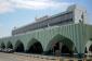 Liviya MSH döyüşçüləri Tripoli  hava limanını Haftar qüvvələrindən geri alıblar
