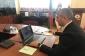 Ombudsmanın Milli Preventiv Mexanizm fəaliyyəti çərçivəsində hüquqi maarifləndirmə tədbirləri davam etdir (FOTO)