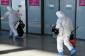 Moskvada koronavirusdan ölənlərin sayı 2 864 nəfərə çatıb