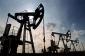 ABŞ İrana qarşı neft embarqosunun müddətini uzadıb