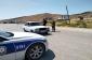 Xaçmaz və Siyəzəndə polis əməkdaşları gücləndirilmiş iş rejimində çalışırlar (FOTO)