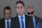 Braziliya prezidenti koronavirus simptomlarının olduğunu deyib
