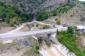 Quba-Qonaqkənd avtomobil yolunun yenidən qurulması yekunlaşır (FOTO)