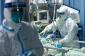 ATU-nun Tədris Cərrahiyyə klinikasının 33 tibb işçisi COVİD-19-a yoluxub