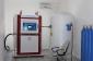 Tədris Terapevtik Klinikasında yeni oksigen generatoru işə salınıb