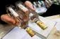 Cənubi Afrikada koronavirus səbəbindən alkoqol satışına qadağa qoyuldu