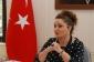 Azərbaycan diasporu beynəlxalq təşkilatlara etiraz bəyanatı ünvanlayıb