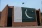 Pakistan XİN: Ermənistan təxribatçı hərəkətlərlə Dağlıq Qarabağ münaqişəsinin sülh yolu ilə həllinin qarşısını almağa çalışır