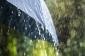 Sabah yağış, bəzi yerlərdə isə leysan gözlənilir