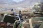 Ermənistanın iki yüksək rütbəli zabiti öldürüldü