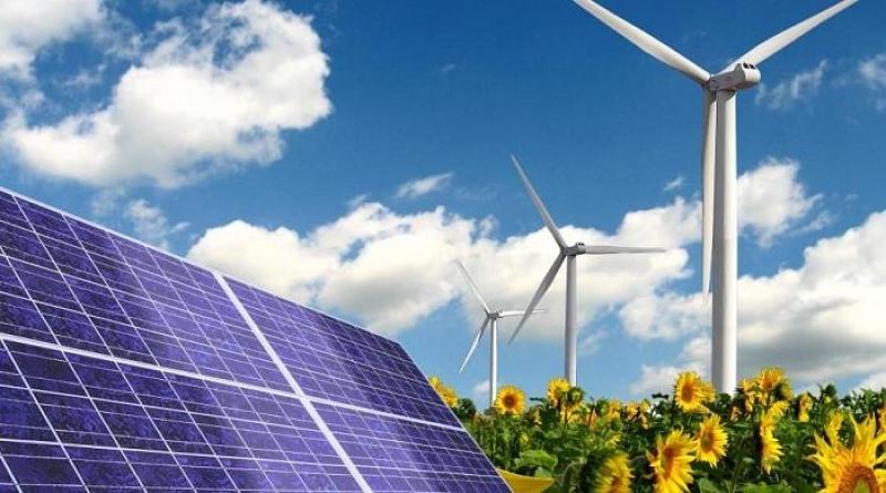 Dövlət katibi: Bərpa olunan enerji mənbələri sektoru həm Rumıniya, həm də Azərbaycan üçün xüsusi maraq kəsb edir
