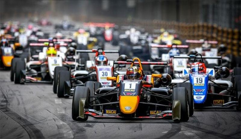 Formula 1 üzrə Türkiyə Qran Prisinin biletləri 15 dəqiqə ərzində satılıb