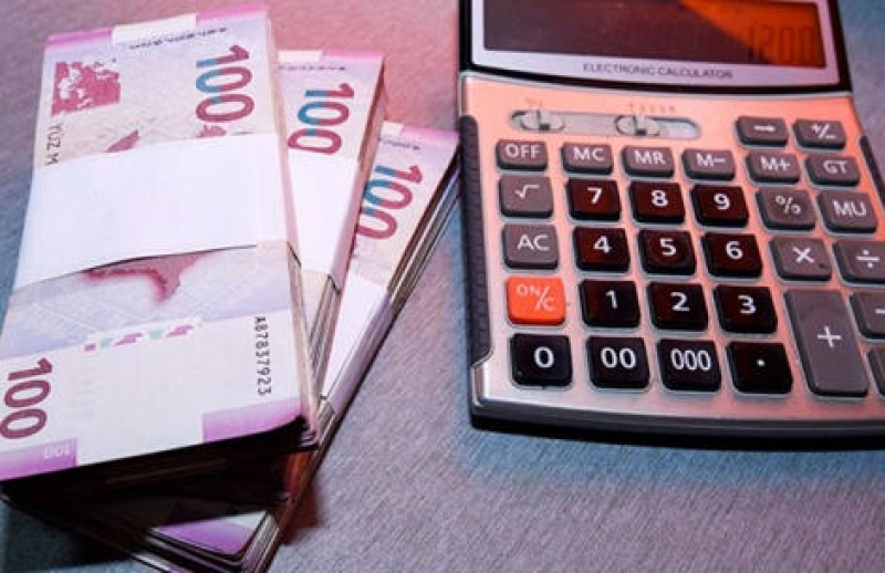 Kredit Bürosunda kredit təşkilatlarının keçirdiyi sorğuların sayı 37 faiz artıb