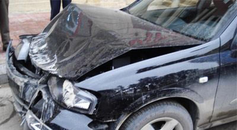 Rusiyada avtomobil qəzası nəticəsində beş nəfər ölüb