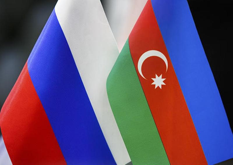 Azərbaycan və Sverdlovsk vilayəti maşınqayırma sahəsində birgə müəssisənin yaradılmasını müzakirə edir