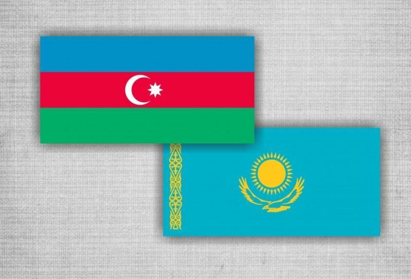 Nazir: Azərbaycan və Qazaxıstan arasında miqrasiya sahəsində əməkdaşlıq sazişinin imzalanması planlaşdırılır
