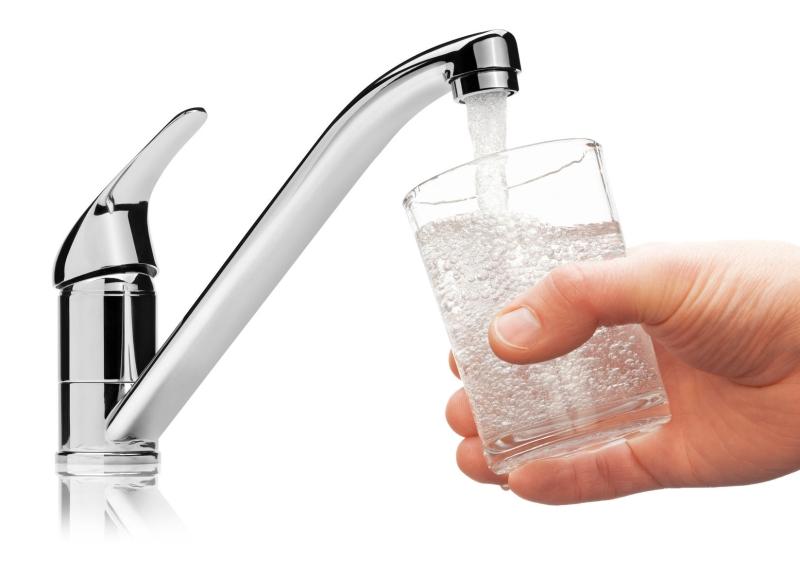 Suyun təmizlənməsinin yeni üsulu tapılıb