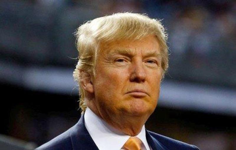 Tramp hesab edir ki, ABŞ və Çinin razılaşma bağlamaq üçün