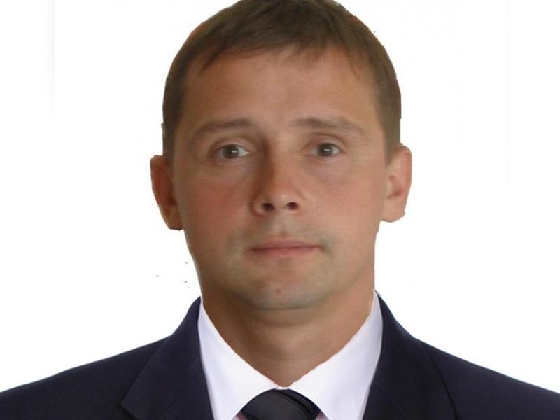 Aleksey Nejivoy: Paşinyanın terrorçuluğa kömək edənlərin qəhrəmanlaşdırılmasına dəstəyi Rusiyaya qarşı addımdır