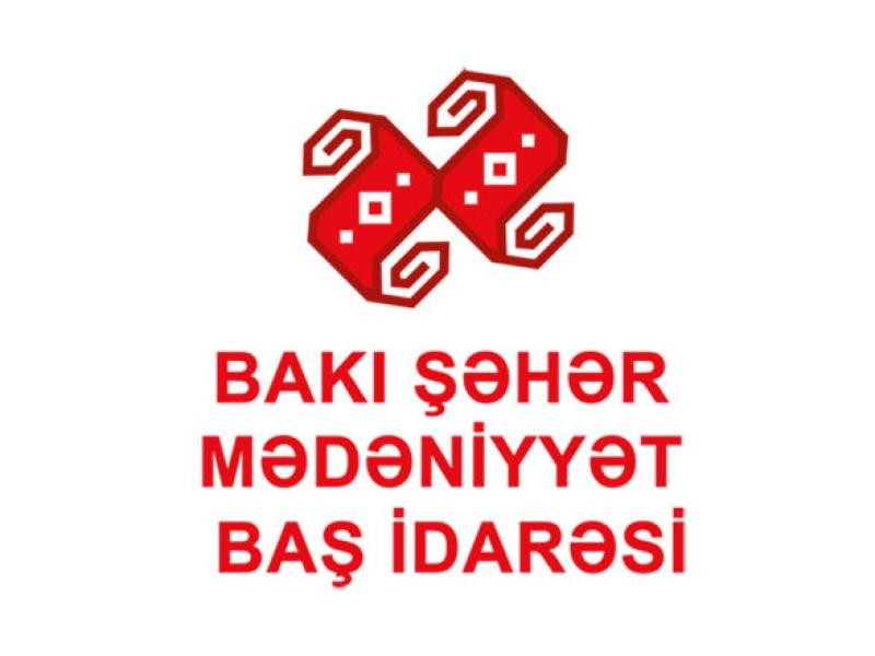 """""""Yeni nəfəs"""" adlı konsert proqramı təqdim ediləcək"""
