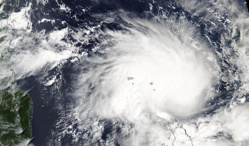 Banqladeşdə 13 nəfər siklon qurbanı olub