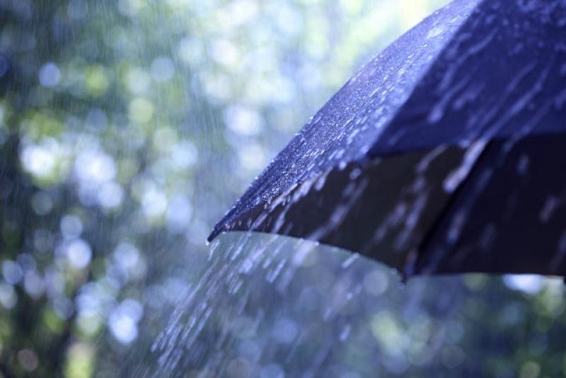 Havanın temperaturu aşağı düşəcək, yağış yağacaq
