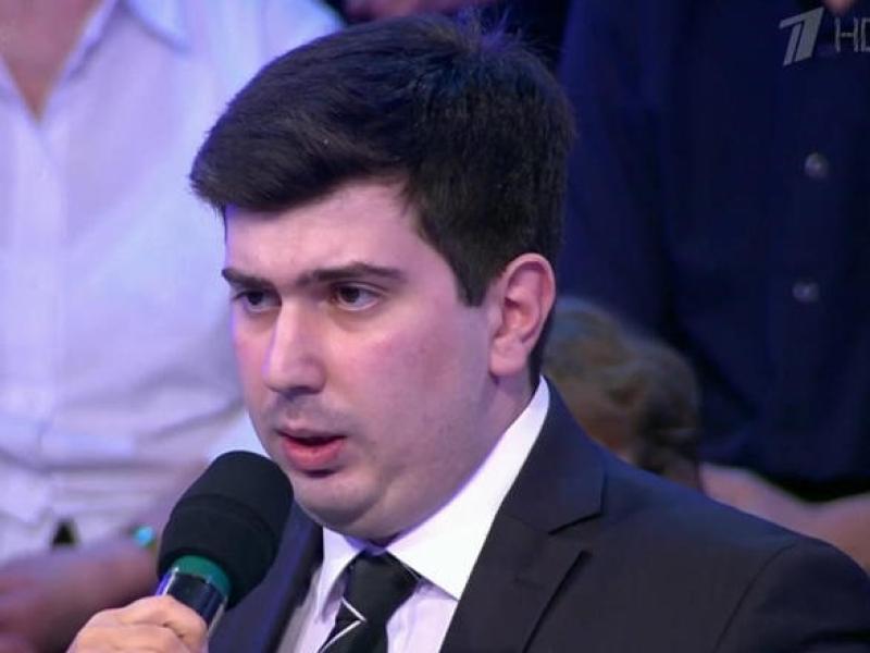 Rusiyalı ekspert: Azərbaycan parlamenti qoyulan tapşırıqların öhdəsindən daha səmərəli şəkildə gələcək yeni simalara ehtiyac duyur