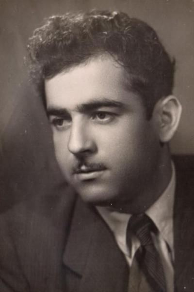 Xalq rəssamı Kamil Nəcəfzadənin 90 illik yubiley sərgisi keçiriləcək