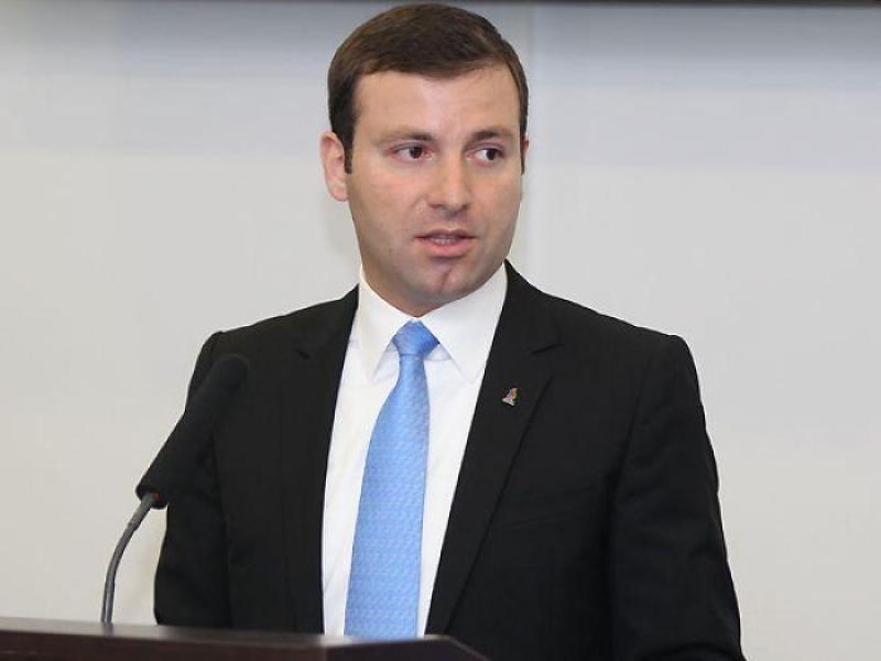 """AFFA-nın baş katibi """"Liverpul""""un baş məşqçisinin bəyanatına cavab verib"""
